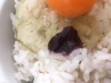 モニプラ報告:紅玉ねりシソ 100g 【海の精】の画像(5枚目)