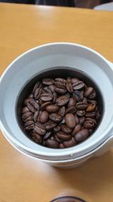 「世界一高級なコーヒー《エクーア  シベットコーヒー》」の画像(3枚目)
