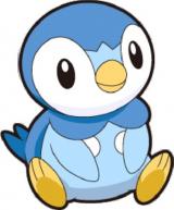 ポケモンGO!!の画像(1枚目)