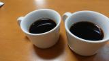 「世界一高級なコーヒー《エクーア  シベットコーヒー》」の画像(6枚目)