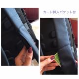 「多機能バック 【KANDA  FOR  BIZ】」の画像(4枚目)