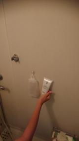 リペア洗顔フォームを使用しましたの画像(2枚目)