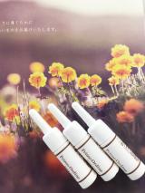 高濃度・高浸透のビタミンC化粧水の画像(1枚目)
