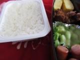テーブルマーク「わたしの一膳ごはん」の画像(4枚目)