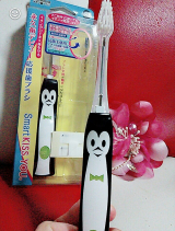 Kissyou 歯ブラシの画像(1枚目)