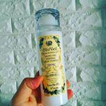 モニターでオールインワン化粧水をいただきました❤️さっぱりいい香りー😁しかも見た目もかわいい😀#olioveil @olioveil#オーリオベール #オーリオベール見つけた #オ…のInstagram画像