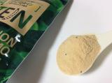 アレルゲン・グルテンフリー!「ファイン プロテインダイエット ピープロテイン」の画像(5枚目)