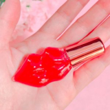 メイクしながら唇ケアできる「プランプ美容液 メルティーリップセラム」の画像(2枚目)