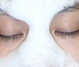 株式会社ペリカン石鹸さんの米麹まるごとねり込んだ洗顔石けん その2の画像(2枚目)