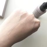 ASHADA / Perfect Clear Essenceの画像(4枚目)