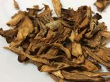 美容皮膚科のカリスマドクター推奨!『女神のごぼう茶』の画像(8枚目)