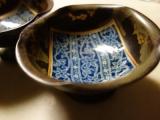 「食器替えで二軍落ちした食器」の画像(3枚目)