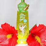 ✱✱✱✱✱スクラブハンドソープティンカーベル(ライム)✨✱Disneyデザインがとっても可愛いハンドソープ♥全部で5種類◎✱お料理による油汚れや外仕事でついた汚…のInstagram画像