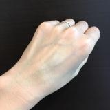 「敏感肌に使えるセラミド美容液」の画像(4枚目)