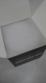 プロバンシア ボディクリーム(アーモンドの香り)①の画像(3枚目)