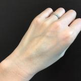 「敏感肌に使えるセラミド美容液」の画像(3枚目)