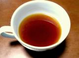 【世界一高級なコーヒー】エクーア シベットコーヒー(コピルアク)【幻のコーヒー】の画像(3枚目)