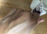 心も喜ぶナチュラルスキンケア♥つむぎコスメ  しみこみ化粧水【セラミド化粧水】の画像(5枚目)