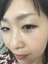 プモア  クレンジング&洗顔の画像(5枚目)
