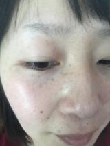 プモア  クレンジング&洗顔の画像(6枚目)