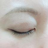 株式会社三宝 Eyebrow Bar セルフガイドの画像(6枚目)