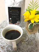 シベットコーヒーの画像(7枚目)