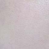 モイスチャーフェイスローション -1の画像(4枚目)