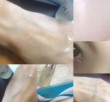 幹細胞コスメ LiLiX Skin&graceで新時代のスキンケアを♪の画像(4枚目)
