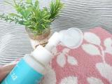 貼る育毛剤  fa:sa ファーサの画像(7枚目)