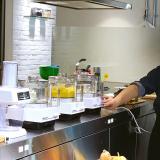 「【グルメ】cuisinartのフードプロセッサーでハロウィンディップ体験会!【PR】」の画像(4枚目)