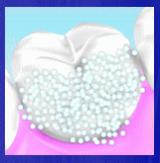 パールのような白く輝く歯を目指したい!「ホワイティプロ」の画像(4枚目)