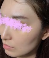 【サプリメントソープ】で肌綺麗♩の画像(4枚目)