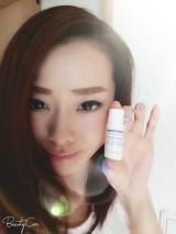 「シュルシュール☆エッセンシャルモイスチャライザーL ☆乾燥肌&敏感肌【セラミド美容液】」の画像(2枚目)