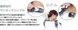 抱っこひもはドクターレーベルのベビーキャリアを使ってます☆の画像(12枚目)