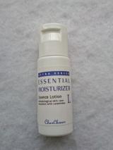 「§ 乾燥肌・敏感肌に。保湿力を高めながらお肌を育てるとろみ化粧水 §」の画像(2枚目)