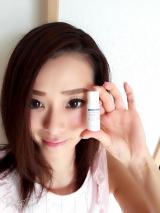 「シュルシュール☆エッセンシャルモイスチャライザーL ☆乾燥肌&敏感肌【セラミド美容液】」の画像(7枚目)