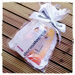 ..#ダーマロジカ#バイオルミンCセラム.主にエステサロンなどで販売されている、美容のプロ御用達のコスメブランド、ダーマロジカのビタミンC美容液。9/27に発売された新製品です✨…のInstagram画像