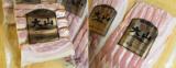 ☆ 大山ハム株式会社さん 熟成のうま味で料理のおいしさUP!『熟成乾塩ベーコン』厚切り、薄切り、これ美味しい!の画像(10枚目)