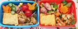 ☆ 大山ハム株式会社さん 熟成のうま味で料理のおいしさUP!『熟成乾塩ベーコン』厚切り、薄切り、これ美味しい!の画像(8枚目)