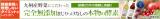 「爽やか白×グリーンコーデ♡アクセサリーはゴールドで♡」の画像(8枚目)