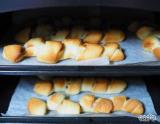 ☆ 大山ハム株式会社さん 熟成のうま味で料理のおいしさUP!『熟成乾塩ベーコン』厚切り、薄切り、これ美味しい!の画像(20枚目)