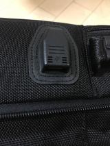 「容量が50%アップする「KANDA for biz」多機能バッグ♪」の画像(7枚目)