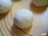 ☆ 大山ハム株式会社さん 熟成のうま味で料理のおいしさUP!『熟成乾塩ベーコン』厚切り、薄切り、これ美味しい!の画像(14枚目)