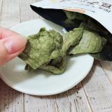 「株式会社ビオクラ食養本社 大豆チップス」の画像(5枚目)