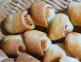 ☆ 大山ハム株式会社さん 熟成のうま味で料理のおいしさUP!『熟成乾塩ベーコン』厚切り、薄切り、これ美味しい!の画像(21枚目)