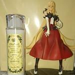 #オーリオベール #オーリオベール見つけた #オールインワン化粧品 #monipla #olioveil_fanのInstagram画像