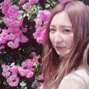「美白・美肌を保つ」【一番搾りコラーゲン配合】桃色コラーゲン モニター募集♪の投稿画像