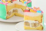 大好きなキャラクターがケーキに♩インスタ映え抜群のオーダーケーキとはの画像(7枚目)