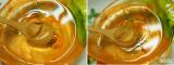 ☆ 川辺食品株式会社さん 紀乃家 「梅シラップ」炭酸と混ぜて飲むのが最高に美味しい!!の画像(14枚目)