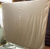 """続・洗濯物が室内でたくさん干せる【モニター】室内物干し""""の画像(5枚目)"""